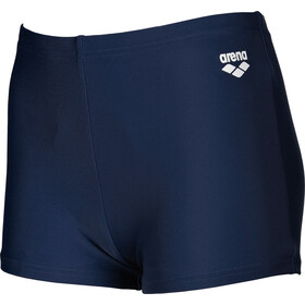 arena Dynamo Shorts Boys navy